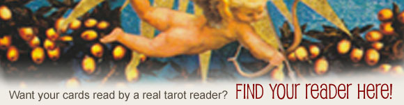 tarot-bottom-banner.jpg