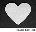 lilly-paper-heart.jpg