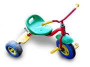 toytricycle.jpg