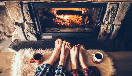 Build Warmth into Relationships 520x300 727208821